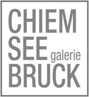 CHIEMSEEBRUCKgalerie logo